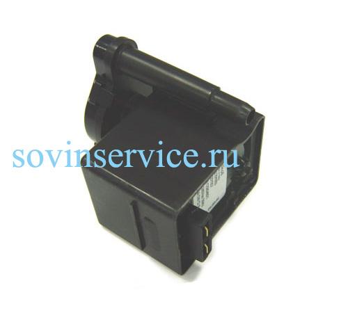 1258349214 - Помпа (насос) к сушильным машинам Electrolux, AEG, Zanussi