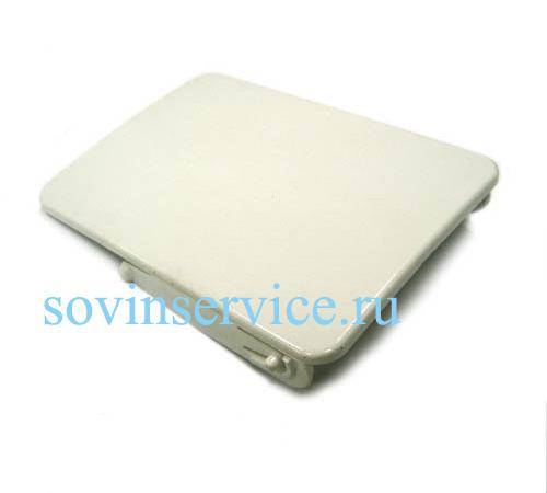 1321188003 - Крышка лючка к стиральным машинам Electrolux, Zanussi