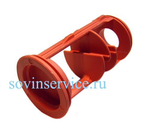 1321368118 - Сливной фильтр к стиральным машинам AEG, Electrolux, Zanussi