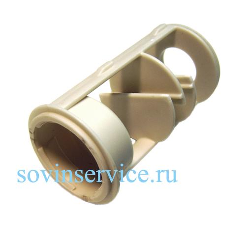 1321368308 - Фильтр ворсовый к стиральным машинам Electrolux, Zanussi