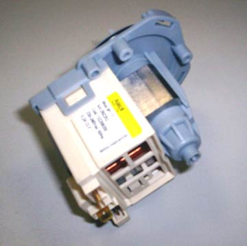 1322082015 - Насос центробежный к стиральным машинам Electrolux, Zanussi