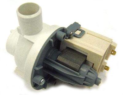1322763010 - Насос центробежный (осушительный) к стиральным машинам Electrolux