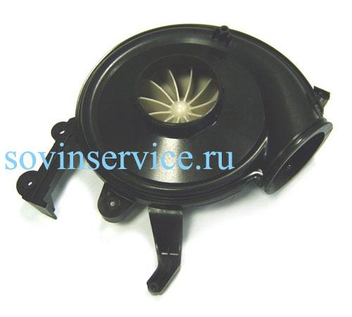 1323244333 - Вентилятор сушки к стиральным машинам Electrolux, AEG, Zanussi