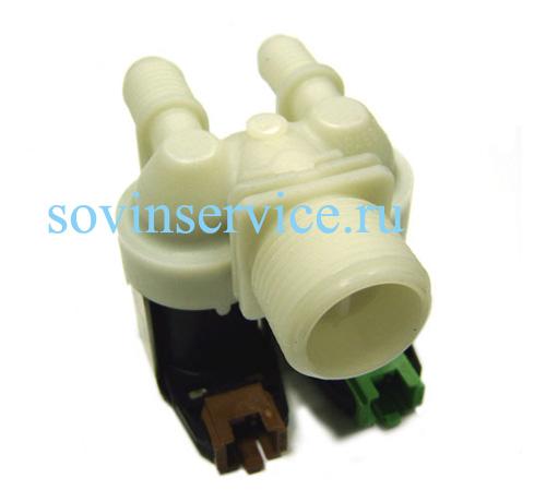 1324416203 - Клапан входной (предохранительный) к стиральным машинам Electrolux, Zanussi