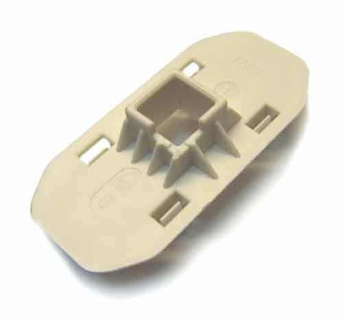 1325031027 - Крепление поддона стиральной машины Electrolux