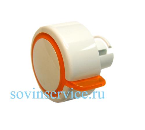 1325083010 - Ручка переключения программ к стиральным и сушильным машинам Electrolux