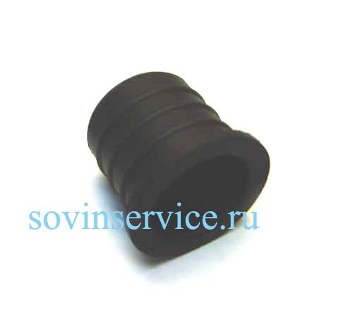 1325113007 - Прокладка сливного шланга к стиральным машинам Electrolux, Zanussi, AEG, Ikea
