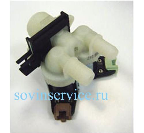 4055017166 - Клапан заливной к стиральным машинам Electrolux, AEG, Zanussi