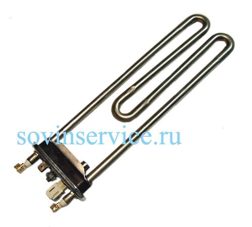 1326730205 - Элемент нагревательный 1950W к стиральным машинам AEG, Elrcyrolux, Zanussi