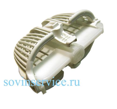 1327138150 - Фильтр С3 к стиральным машинам Electrolux, Zanussi