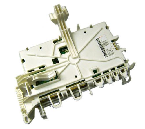 1327313076 - Плата электронная  EWM09311 неконфигурированная к стиральным машинам Zanussi