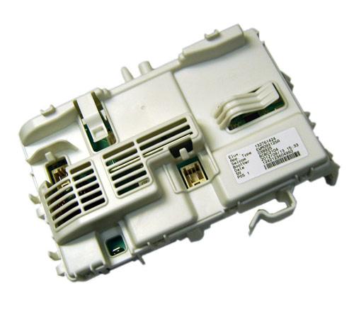 1327614242 - Плата электронная EWM09312 неконфигурированная к стиральным машинам Electrolux, AEG