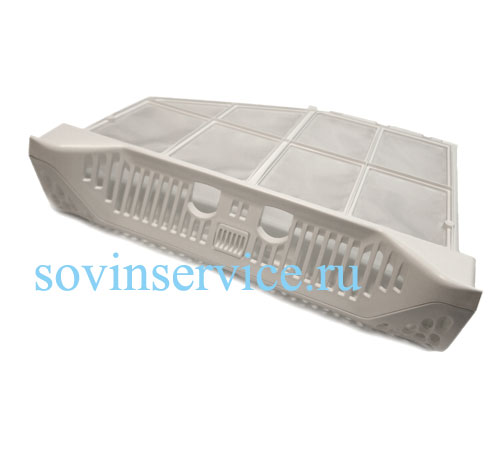 1366671020 - Фильтр к сушильным машинам Electrolux и AEG