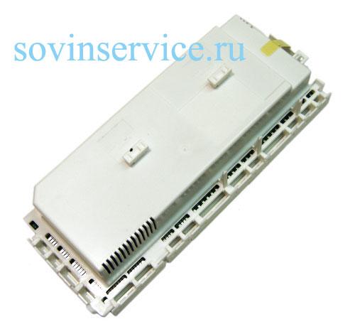 140000406185 - Плата EDW PB100 неконфигурированная к посудомоечным машинам AEG и Electrolux