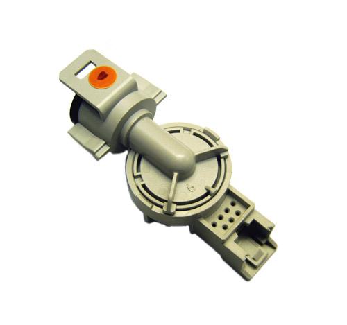 140000554018 - Датчик помутнения к посудомоечным машинам Electrolux, AEG, Zanussi