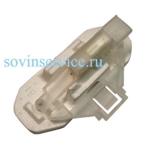 140000565048 - Выключатель (поплавок) к посудомоечным машинам Electrolux, AEG, Zanussi, Ikea