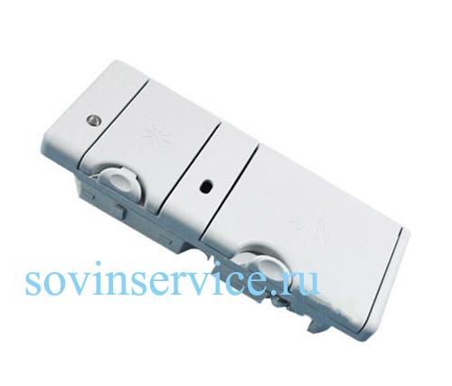 140000775027 - Дозатор к посудомоечным машинам Electrolux, AEG, Zanussi