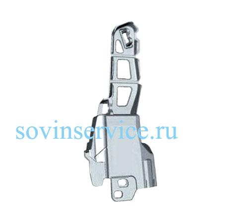 140001093016 - Крышка замка люка к стиральным машинам AEG. Electrolux, Zanussi, Ikea