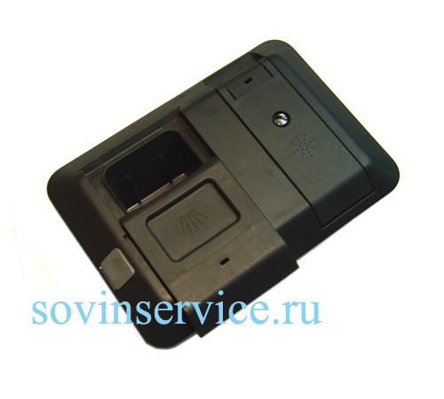 140001303084 - Дозатор к посудомоечным машинам Electrolux, AEG, Zanussi, Ikea