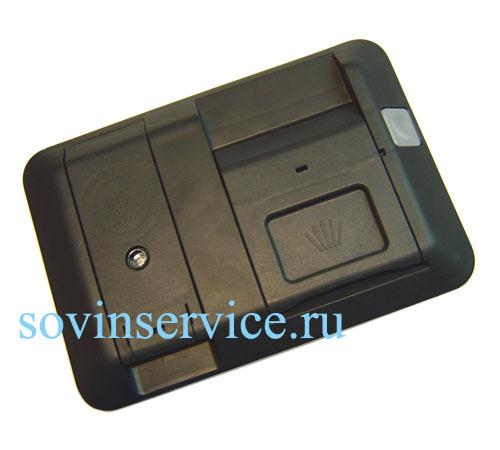 140001303274 - Дозатор к посудомоечным машинам AEG, Electrolux, Ikea