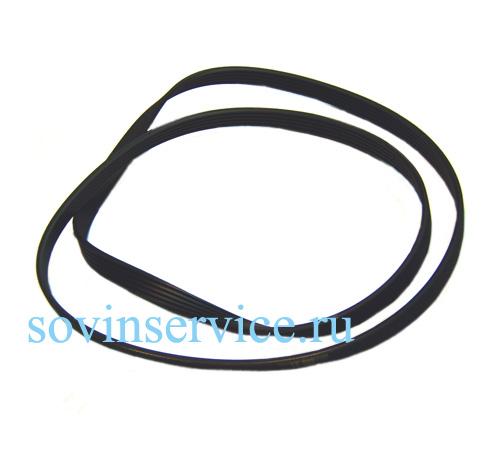 140002231011 - Ремень 1195 5PJE к стиральным машинам Electrolux, Zanussi, AEG