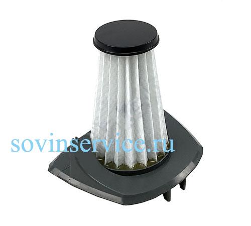 140003307026 - Фильтр внутренний к беспроводным пылесосам AEG и Electrolux