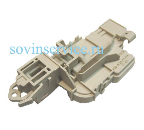 140005565019 - Замок люка к стиральным машинам AEG и Electrolux