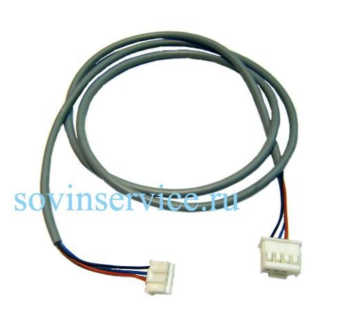 140014239135 - Кабель-шлейф L=700 мм к холодильникам Electrolux и AEG