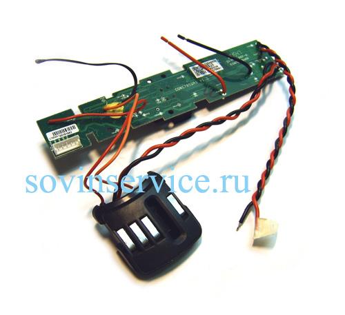 140022564631 - Плата электронная 14.4V к беспроводным пылесосам Electrolux и AEG