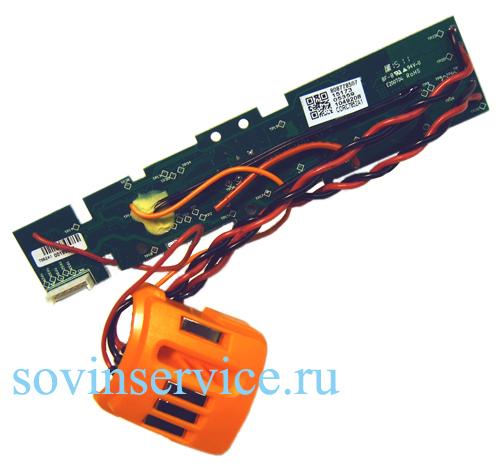 140022564649 - Плата электронная к беспроводным пылесосам Electrolux и AEG