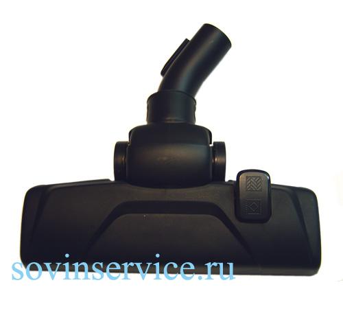 140030390060 - Щетка пол / ковер D35mm к пылесосам Electrolux, AEG, Zanussi