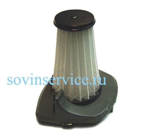 140039004043 - Фильтр внутренний к пылесосам Electrolux и AEG