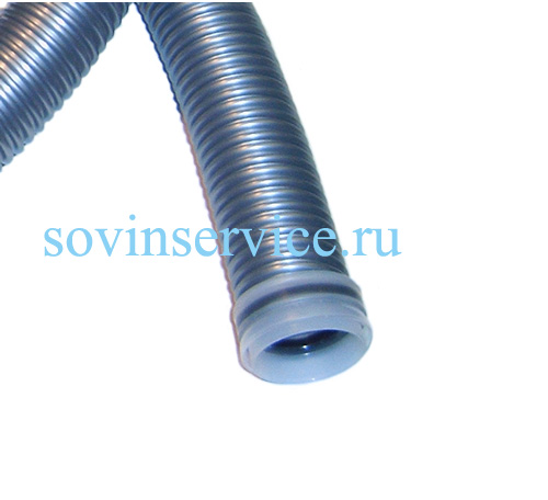 2198088144 - Шланг без ручки к пылесосам Electrolux и AEG