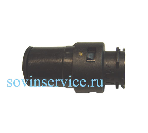 140051335010 - Клапан на отводной трубе к духовым шкафам AEG, Electrolux, Zanussi, Ikea
