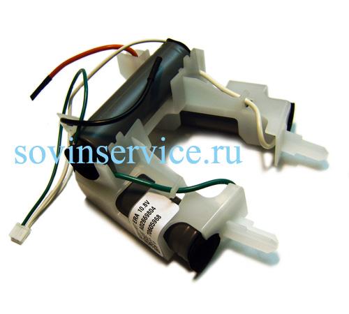 140055192524 - Аккумуляторы 10 8V LI к беспроводным пылесосам AEG и Electrolux