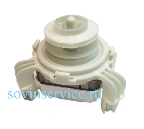 140074403035 - Насос центробежный (рециркуляционный) к посудомоечным машинам AEG, Electrolux, Zanussi, IKEA