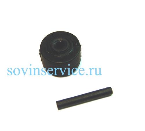 140108029434 - Колесико на щеточный вал к ручным пылесосам Electrolux и AEG