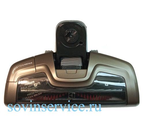 140110032574 - Насадка щетка в сборе к беспроводным пылесосам Electrolux EER77MBM