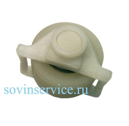1460671025 - Колесико к стиральным машинам Electrolux, Zanussi, AEG