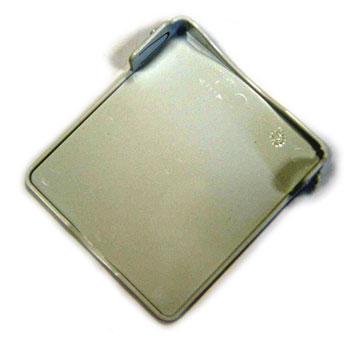 1461704007 - Крышка фильтра к стиральным машианам Electrolux, Zanussi