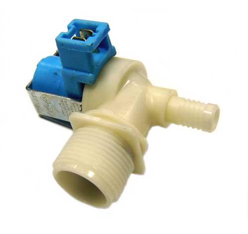 1462030113 - Клапан входной к стиральным машинам Zanussi