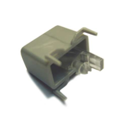 1469432015 - Заглушка к плате EWM Electrolux