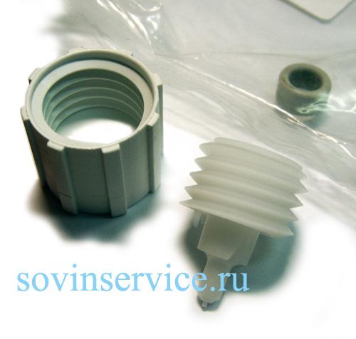1503745802 - Ножка к посудомоечным машинам Electrolux, Zanussi