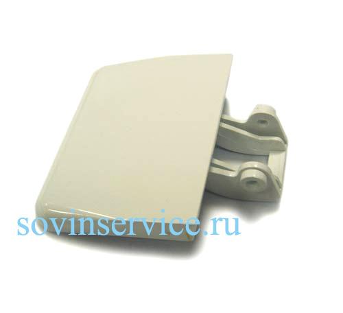 1508509005 - Ручка загрузочного люка стиральной машины Electrolux