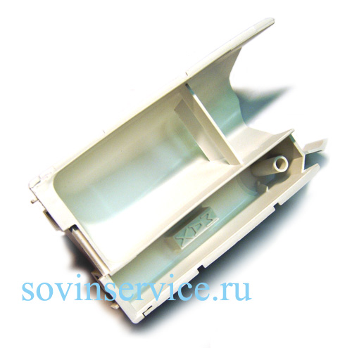 1508533005 - Дозатор стиральных машин Electrolux, AEG, Zanussi
