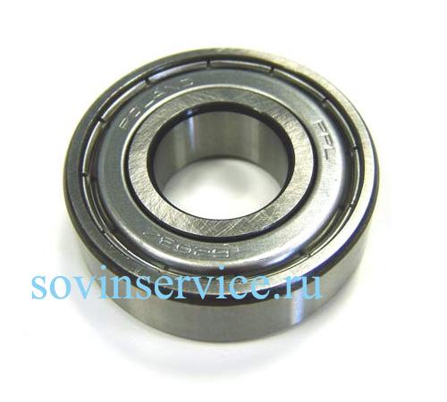 1508555008 - Подшипник задний стиральных машин Electrolux, Zanussi, AEG
