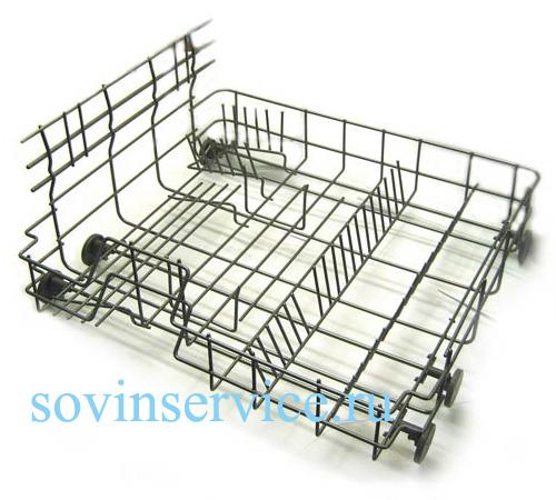 1509576110 - Корзина для тарелок к посудомоечным машинам Electrolux, AEG, Zanussi