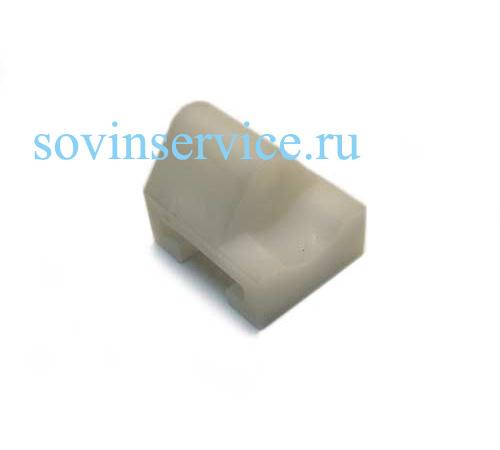 1509666002 - Держатель к посудомоечным машинам Electrolux, AEG, Zanussi