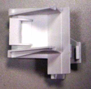1522036019 - держатель выключателя