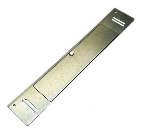 1522879129 - Панель защитная к посудомоечной машине Electrolux